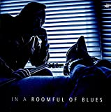 In A Roomful Of Blues...