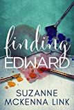 Finding Edward (Toby & Claudia Book 3)