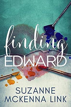 Finding Edward