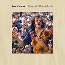 Best the who live at woodstock Reviews
