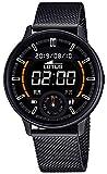 Reloj Inteligente 50016/1