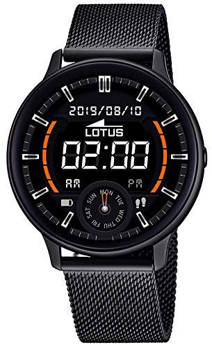 Lotus Reloj Inteligente 50016/1