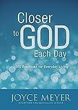 Closer to God...image