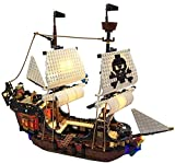 Juego de iluminación para Lego 75255 Star Wars Attack of the Clone Warrior Kit de luz LED compatible con Lego 75255 (no incluido el modelo Lego)
