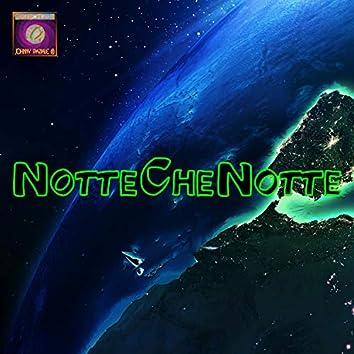 Nottechenotte
