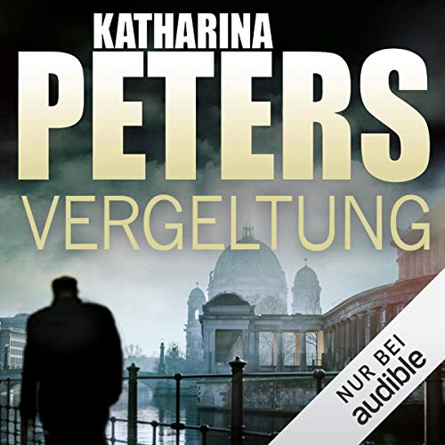 Vergeltung     Hannah Jakobs 3              By:                                                                                                                                 Katharina Peters                               Narrated by:                                                                                                                                 Elke Appelt                      Length: 14 hrs and 49 mins     Not rated yet     Overall 0.0