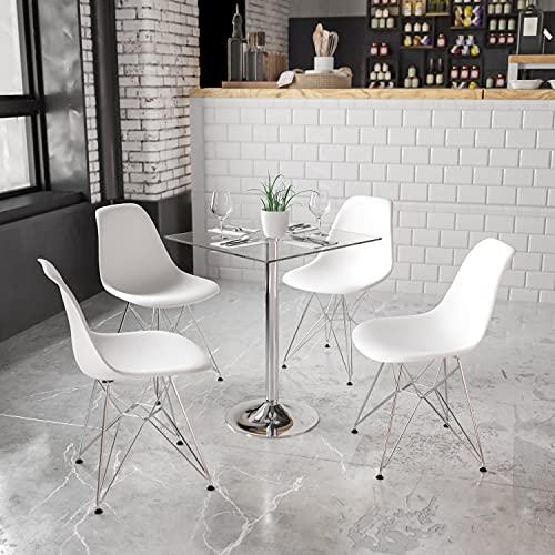 Flash Furniture 23.75