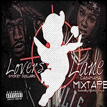 Lovers Lane (The Mixtape)