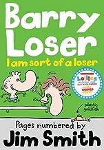 Best i am sort of a loser book Reviews
