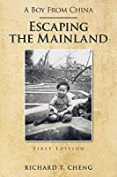 A Boy from China: Escaping the Mainland