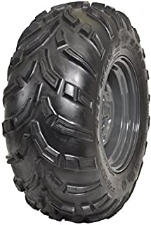 OTR 440 Mag 25 x 9.00-12 RTV Off Road TIRE ONLY