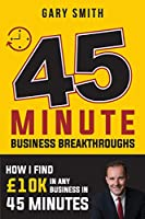 How I find Business by 10k in 45 Minutes: Without Spending A Penny
