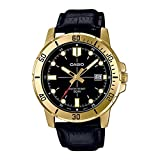 Casio Watches - Best Reviews Guide