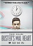 Buster'S Mal Heart [Edizione: Stati Uniti] [Italia] [DVD]