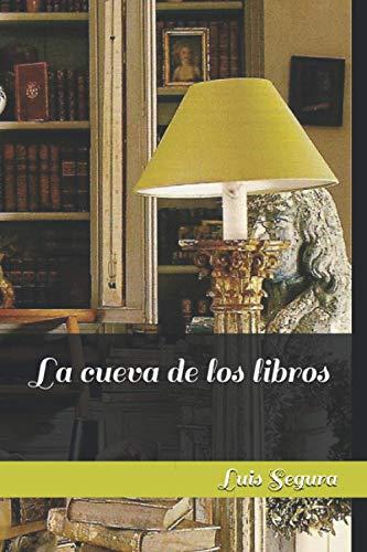 La cueva de los libros