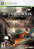 Il-2 Sturmovik Birds of Prey-Nla