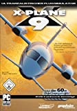 X - Plane 9 - [PC/Mac]