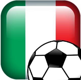 Italy Football Logo Quiz