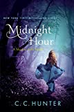 Midnight Hour: A Shadow Falls Novel (English Edition)