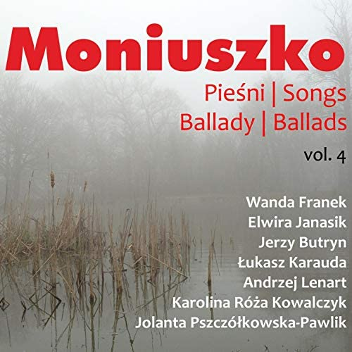 Wanda Franek, Elwira Janasik, Jerzy Butryn, Łukasz Karauda, Andrzej Lenart, Karolina Róża Kowalczyk & Jolanta Pszczółkowska-Pawlik