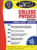Schaum's Outline of Theory And Problems of College Physics (Schaum's Outlines)
