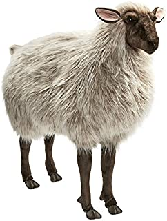 Best hansa ride on sheep Reviews