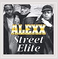 Street Elite