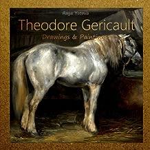 Theodore Gericault: Drawings & Paintings