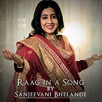 Raag in a Song