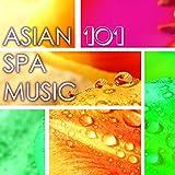 Spa Massage (Feng Shui)