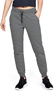 Under Armour Womens Pant 1348570, Womens, Pant, 1348570