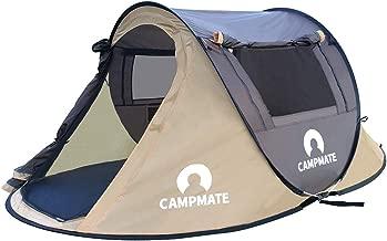 Best pop up tent Reviews