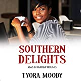 Southern Delights: A Victory Gospel Short, Book 2