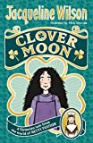 Clover Moon (World of Hetty Feather) nurse shoes Oct, 2020