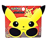 Sun-Staches Official Pokemon Pikachu Lil' Characters,...