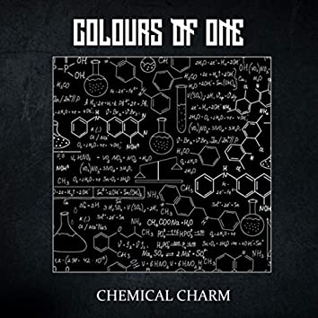 Chemical Charm