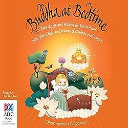 Top10 Buddhism Books For Kids - Buddhism Zone