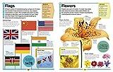 Zoom IMG-1 dk children s encyclopedia the