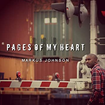 Pages of My Heart III