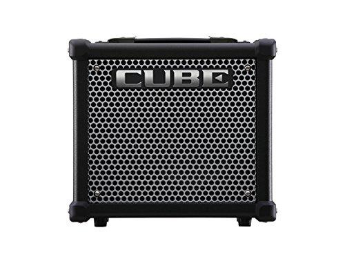 BOSS Cube 10GX Guitar Amplifier