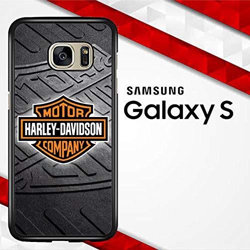 PMAHNXBR Custom Phone Case,R76085YH962 Fashion Phone Shell for Cover Samsung Galaxy S8 Case
