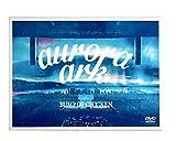 """【外付け特典あり】「BUMP OF CHICKEN TOUR 2019 aurora ark TOKYO DOME」(通常盤)[DVD](LIVE CD+ブックレット同梱)(""""aurora ark""""スペシャルB2ポスター(H ver.)付)"""