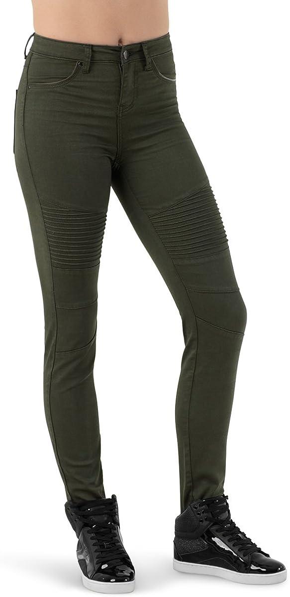 Balera Finally popular brand Jeggings Womens Denim Leggings Girls Pants for New Free Shipping with Dance