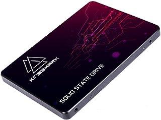 KingShark SSD 64GB SATA 2.5