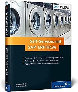 Self-Services mit SAP ERP HCM: Ihr umfassender Ratgeber zu ESS und MSS