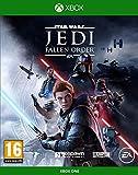 Xbox One Star Wars Jedi: Fallen Order Full Game Download Key Card