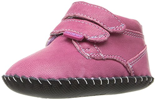 Pediped - Chaussures Cuir Soup Chaussures Cuir Souple