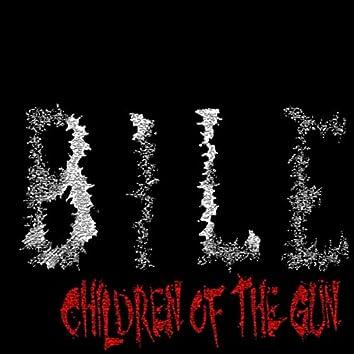 Children of the Gun