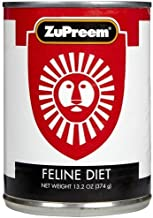 product image for ZuPreem Exotic Feline Diet - 12 x 13.2 oz