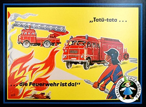 Spika GmbH 190063